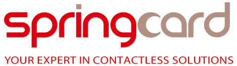 Springcard Your expert in contactless solutions